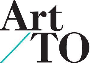 Art-Toronto-2015