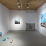 0003-Eric-Lamontagne-Clin-d-oeil