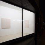 002-Christine-Nobel-Between-the-notes-2019