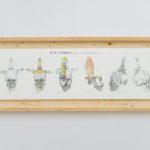 002-Eddy-Firmin-Carillon-decolonial