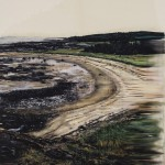 01-Eric-Lamontagne-Road-Paintings