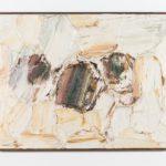 Frère Jérôme, Composition, 1963