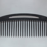 Lois Andison, Comb, 2014