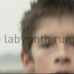 01-Robbie-Cornelissen-With-Love-from-Crazy-Horse