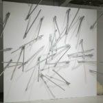 012-Zeke-Moores-Useless-2013