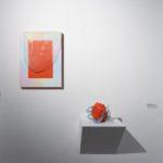 017-Fresh-Paint-2020