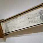 018-Eddy-Firmin-Carillon-decolonial