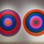 Claude Tousignant, Double 66, 1969