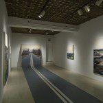 02-Eric-Lamontagne-Road-Paintings