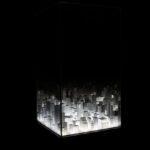 02-Guillaume-Lachapelle-Nuit-Blanche