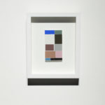 Patrick Bérubé, Not Loaded – Google image on iPhone, 2016
