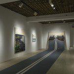 03-Eric-Lamontagne-Road-Paintings