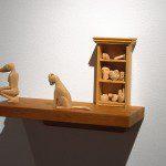 03-Guillaume-Lachapelle-Passages-avides