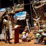 03-Karine-Giboulo-Democracy-Village