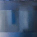 Michelle Lundqvist, #10 Portrait (direction), 2014