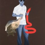 03-Trevor-Kiernander-Relative-Detachments