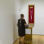 038-Eddy-Firmin-Carillon-decolonial