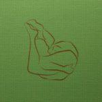 038-Patrick-Berube-Autrement-Dit