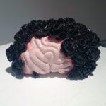 Malina Sintnicolaas, Brain of Roses, 2016