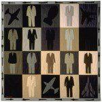 04-Barbara-Todd-Security-Blankets