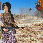 04-Dina-Goldstein-Fallen-Princesses