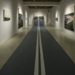 04-Eric-Lamontagne-Road-Paintings