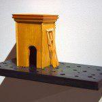 04-Guillaume-Lachapelle-Passages-avides