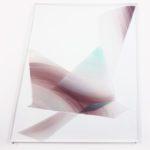 04-Julia-Lia-Walter- Glossy-Side-Up
