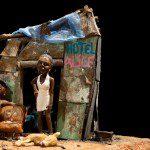 04-Karine-Giboulo-Democracy-Village