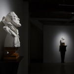 Bevan Ramsay, Dieux mineurs / Lesser Gods, 2015