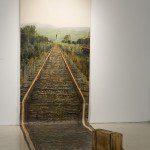 05-Eric-Lamontagne-Train-de-memoire
