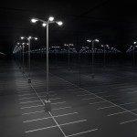 Guillaume Lachapelle, Nuit étoilée, 2012