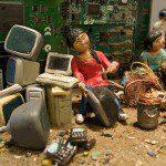05-Karine-Giboulo-Electronic-Village