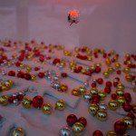 05-Orest-Tataryn-Ornament