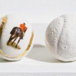 Nicholas Crombach, Chew Toys 1, 2018