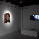 Shanna Strauss + Amartey Golding