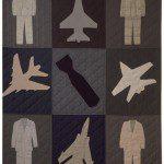 06-Barbara-Todd-Security-Blankets