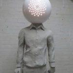06-Brandon-Vickerd-Illumination