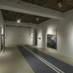 06-Eric-Lamontagne-Road-Paintings