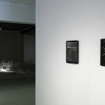 Patrick Beaulieu, Revelations, 2010