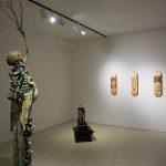 Brandon Vickerd, Monuments to a perfect future, 2015