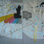 07-Fresh-Paint-New-Construction-2009