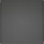 Neil Harrison, Black Square 77, 2014