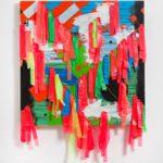 Bruno Canadien, Hustle & Bustle/ Southern Dreams ~ Petroleum Fringe, 2014