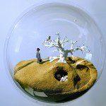 08-Karine-Giboulo-Life-Bubbles