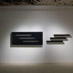 Lori Cozen-Geller, Foundations, Matte, 2015