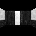 08-Robbie-Cornelissen-The-Black-Room