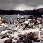 09-Diana-Thorneycroft-The-Canadiana