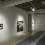 09-Eric-Lamontagne-Road-Paintings