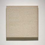 09-Eric-Lamontagne-To-Paint-A-Canvas